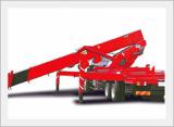Tower Wagon - AH50000