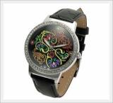 Triumph Watch