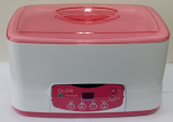 Paraffin bath Dr SPA Luxury - MADE IN KOREA