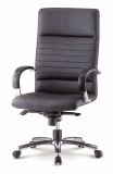 ACTIVE Executive Chair _High Back_