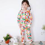 A15425UT116_baby clothing_korea_children_baby products