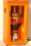 Chinese medicine generators