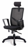 OFFICE CHAIR _ TOC226 series