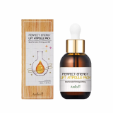 Amicell Perfect Energy Lift Ampoule Pack Lifting Skin Care