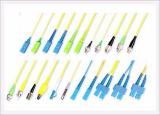 Optical Fiber Jumper Cord