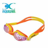 Junior Goggle -CJS 780-PUYLOR-