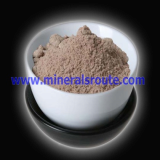 Himalayan Natural Edible Black Salt