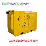 explosion proof variable frequency drives