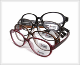 Fashion Polyflex TR Glasses Frames