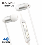 EARMAC EBH_02 BLUETOOTH