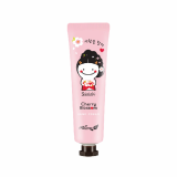 ALWAYS21 SUHOEBI HAND CREAM _ CHERRY BLOSSOM