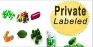 Can you buy premium garcinia extract at walmart photo 7