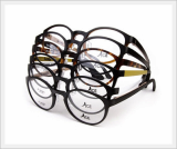 Fashion Ultem Glasses Frames