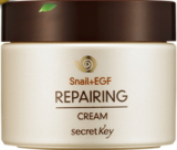 [ cream ] snail with EGF