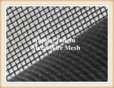 Stainless Steel Tuff Mesh_Security Mesh