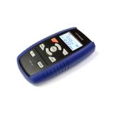 Wavelength Power Meter for CWDM_Demux _ WPM_19B