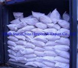 Aluminium Hydroxide for Water Treatment