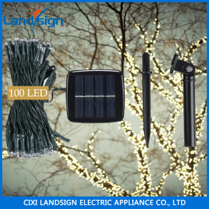 Solar panel decorative outdoor christmas led tree light from product thumnail image product thumnail image zoom solar panel decorative outdoor christmas led tree light aloadofball Images