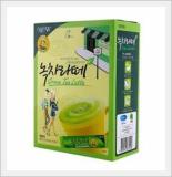 Zen Green Tea Latte