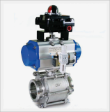 Industry Valve,(Ball, Gate),Stainless High Performance