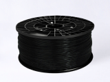 1.75mm 3.0mm 3D printer conductive filament