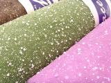 SNOW MESH( AP101 )