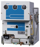 VC- VCS- Vacuum Contactor Switches- MV SWITCH