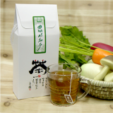 Vegetable Drink Mini Tea bag