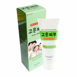 Lovely Skin Cream 150ml