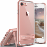 iPhone7_ iPhone7 plus _ Crystal Bumper _ mobile phone case