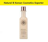 The Face Shop Clean Face Mild Lotion 130ml Korean Cosmetics
