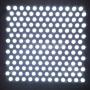 4sizes-led module.jpg