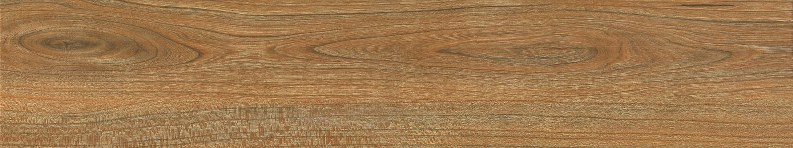 wooden ceramic design floor tile for new products