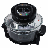 Morning Halogen Oven _MHO_2000_