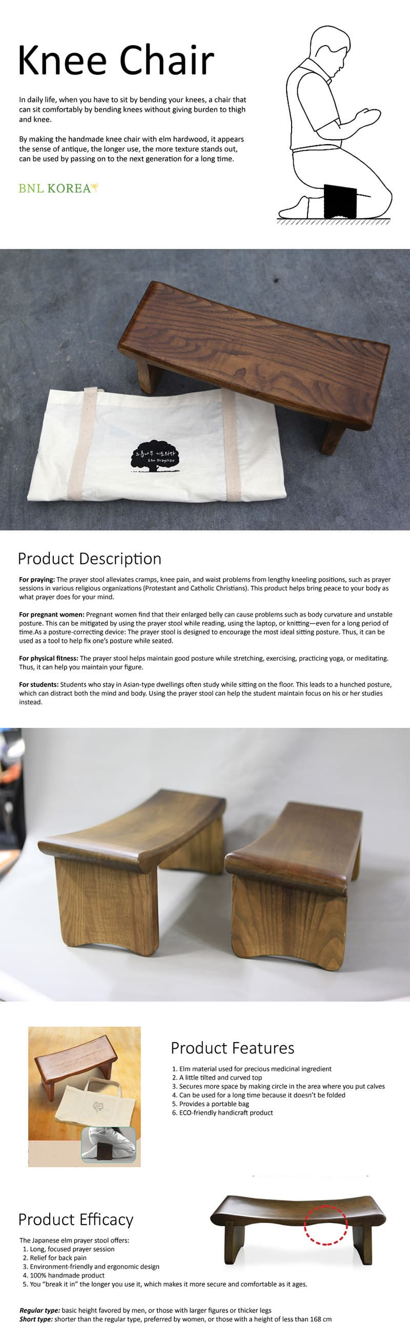 Admirable Prayer Kneeler Chair Tradekorea Andrewgaddart Wooden Chair Designs For Living Room Andrewgaddartcom