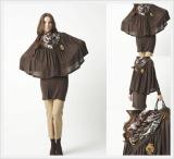 Women's Clothes [DH Co., Ltd.]