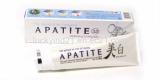 APATITE Tooth Paste
