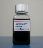 Katalase, High Specific Activity Catalase