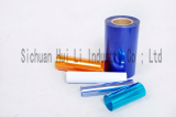 Supply PVDC coated film for blister packaging