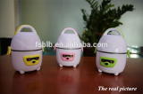 1-2L Portable mini rice cooker