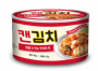 Can Kimchi _ Kimchi for outdoor and single households