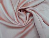 Trendy Knit_ Woven_ Velvet_ Chiffon