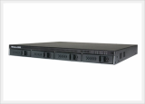 Storage Box (WinTera-3000)