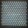 4size led module.jpg