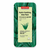 Hydro Soothing Aloe Pack