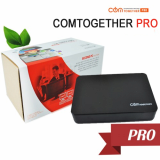 Comtogether Pro -Second PC-