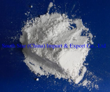 Normal Aluminium Hydroxide