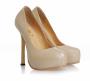 dress shoes,footwear,leather boots shoes,sandal shoes for women,discount designer online shoe