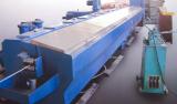 Aluminum & Alloy Rod Breakdown Machine (SH450/13)