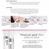 Botox Serum